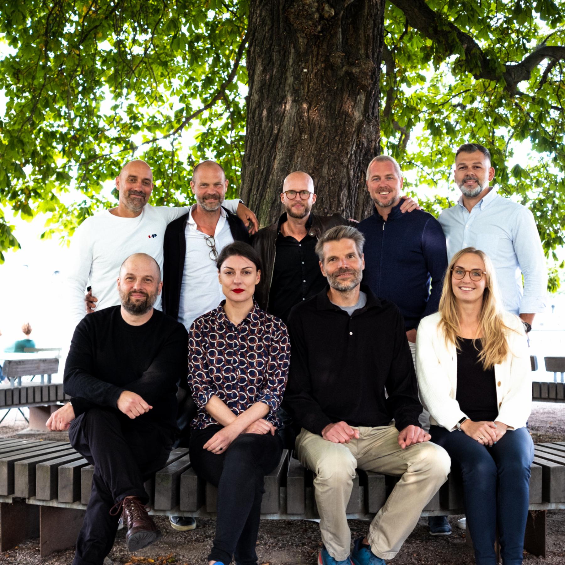 ARC-Arise-Consulting-Group-skapar-ny-utmanare-inom-digital-produkt-och-tjanstedesign.jpg