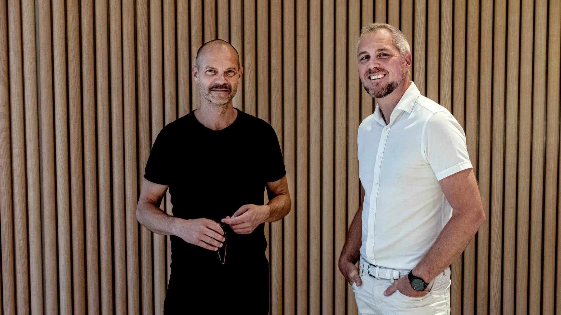 Filip-Sauer-CEO-Above-Mattias-Olofsson-CEO-ARC-2-scaled-acentertop.jpg